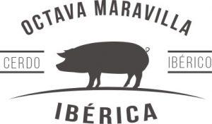 Fabricantes y productores de jamones y embutidos ibéricos de los pedroches